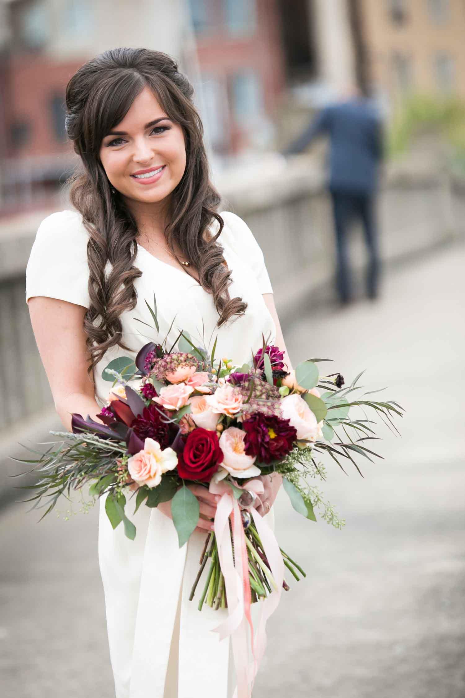Bride First Look.jpg