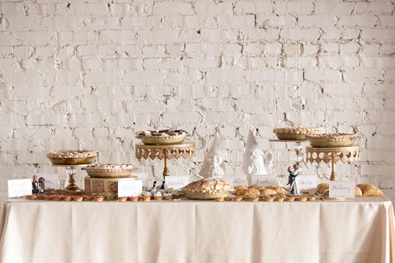 Groom's Pie Table.jpg