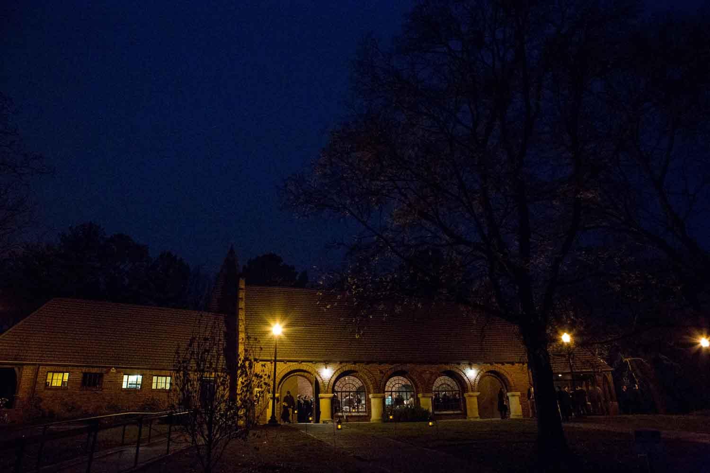 Avondale Villa.jpg