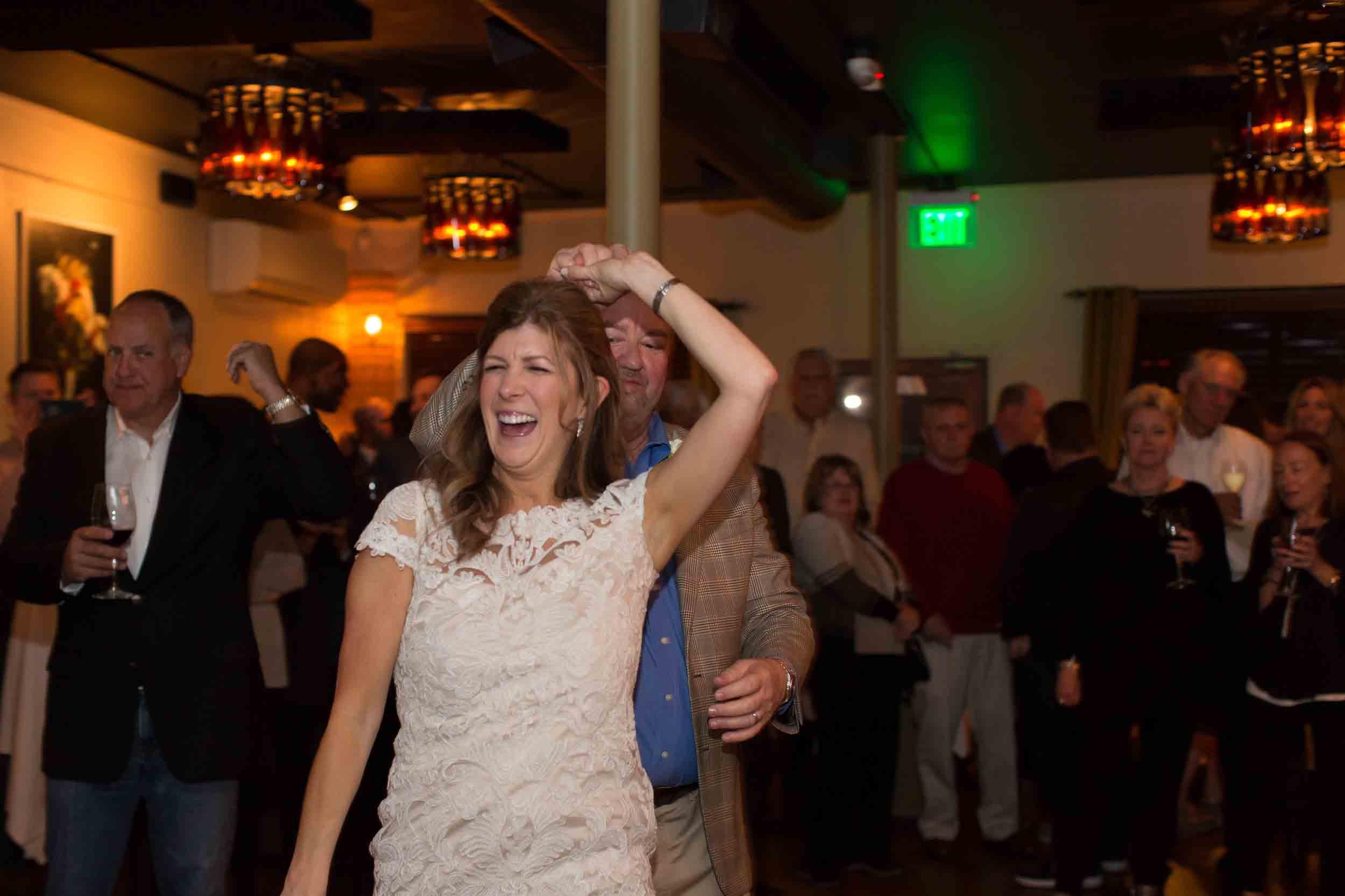 Bride and Groom Dancing.jpg