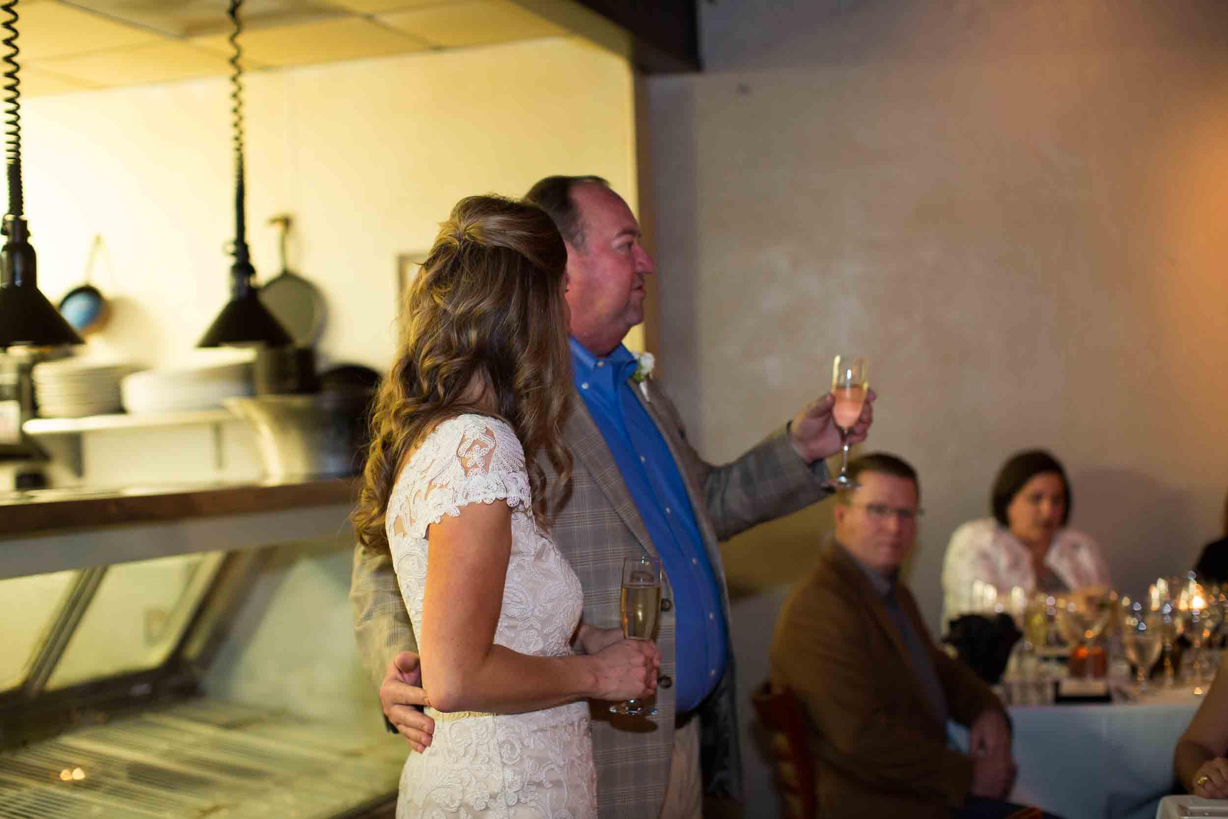 Bride and Groom Toast.jpg