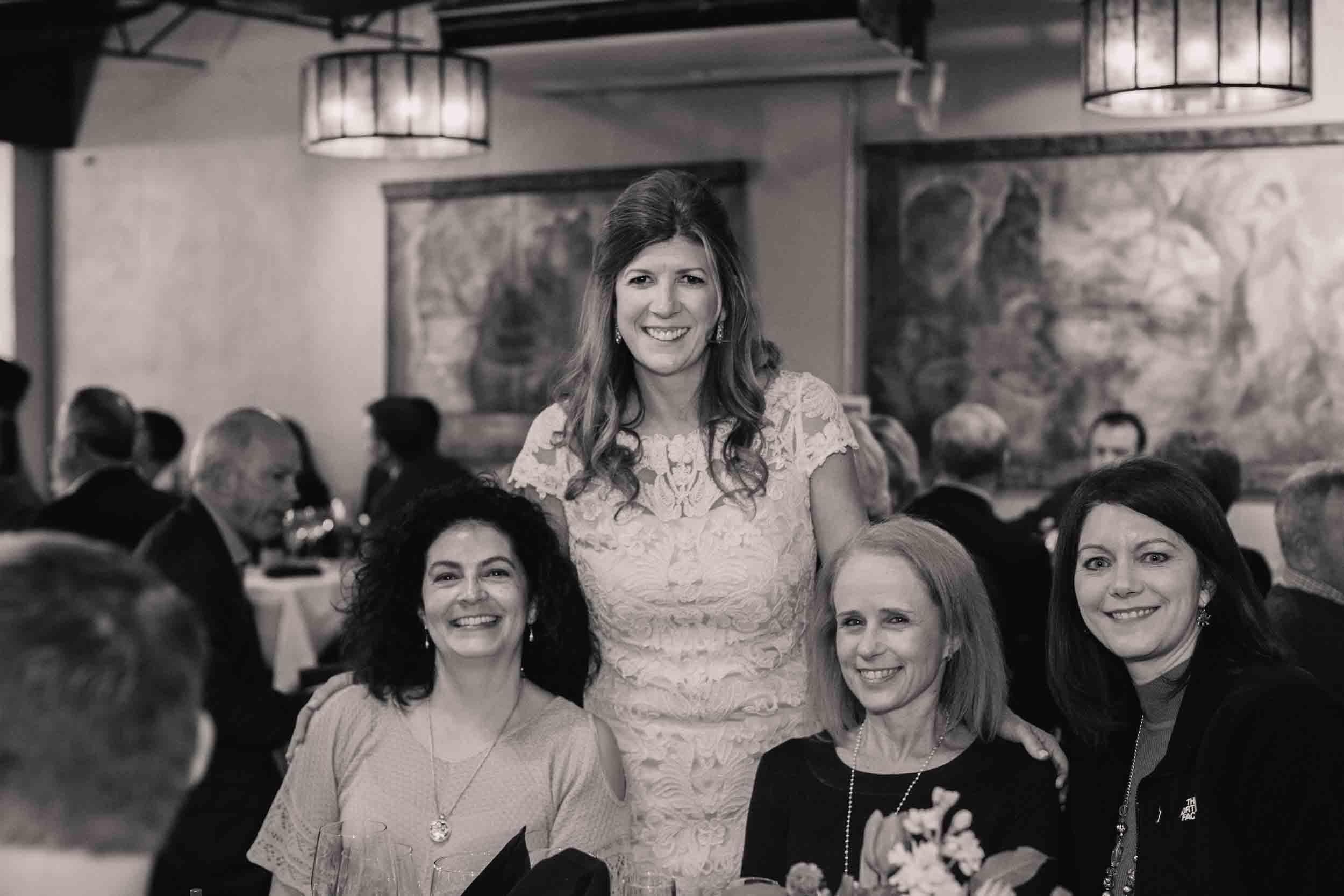 Bride with Guests.jpg
