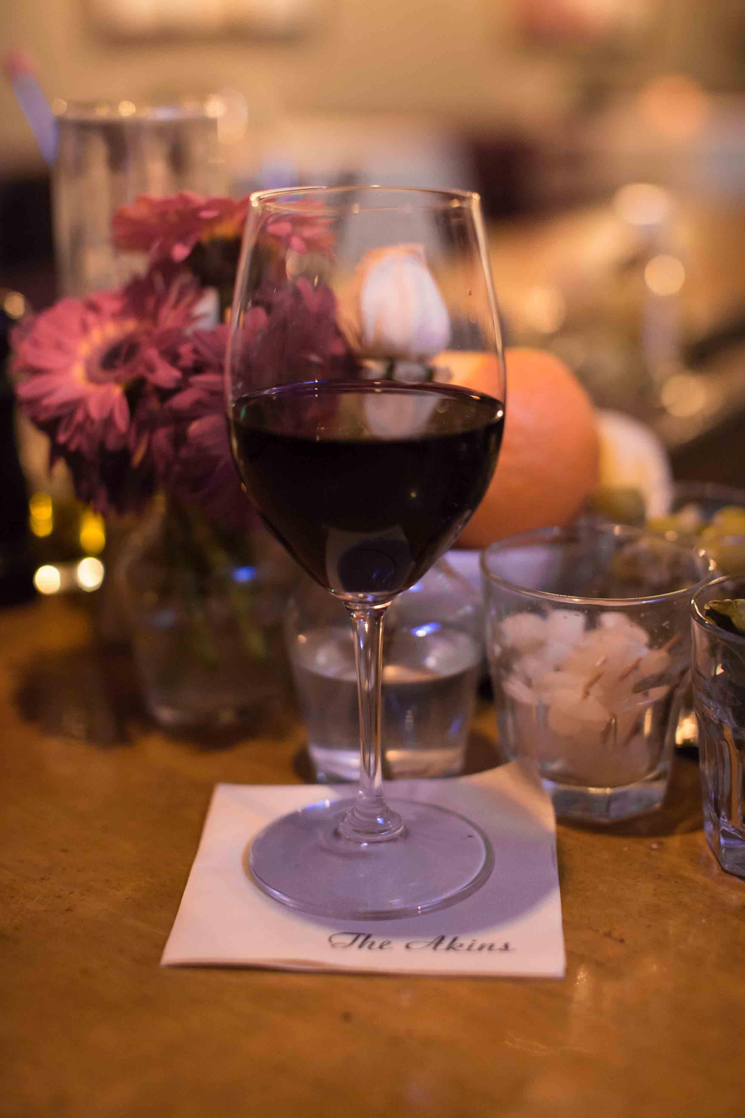Table Setting Wine.jpg