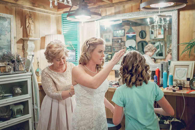 05_Bride_Getting_Ready.jpg