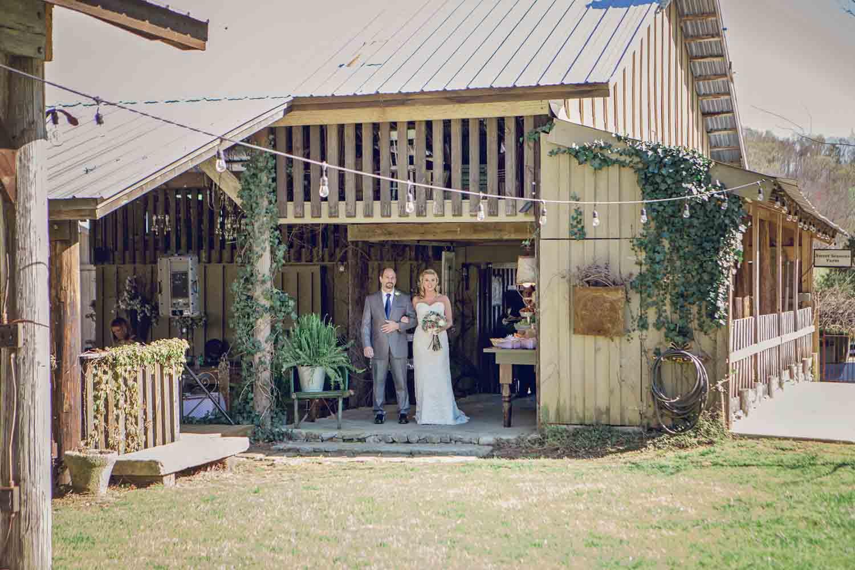 10_Bride_Waiting.jpg