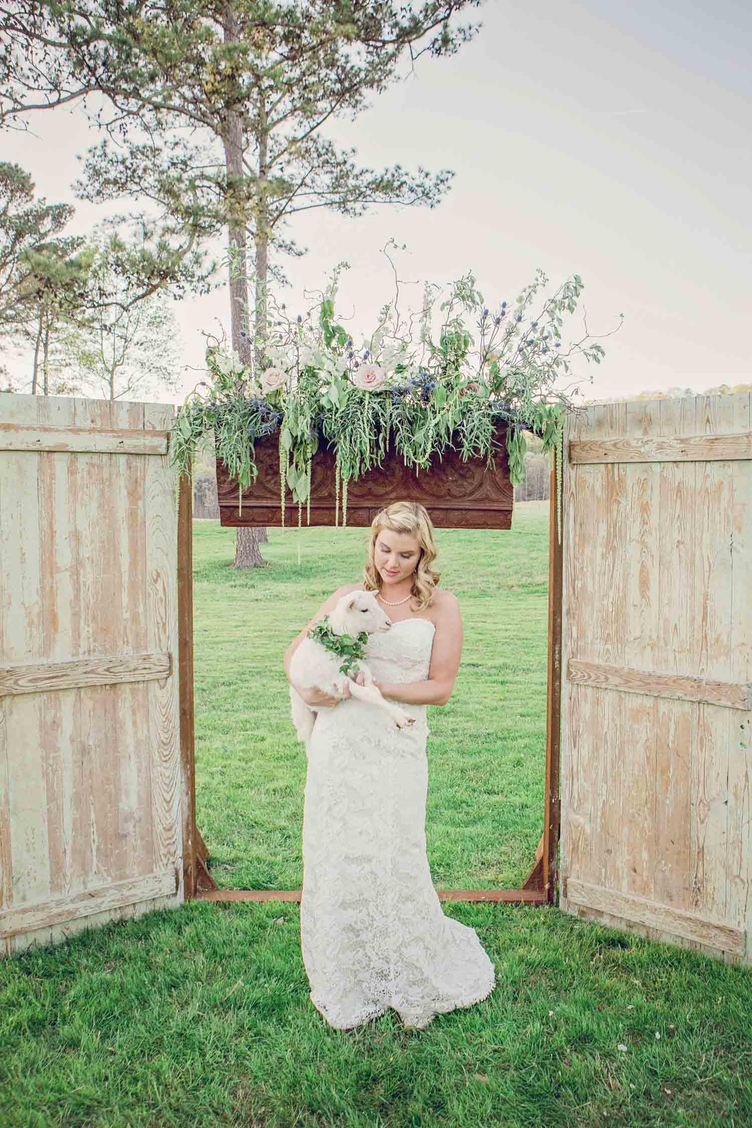 22_Bride and Lamb.jpg