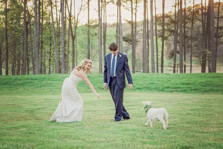 23 Bride Groom Lamb.jpg