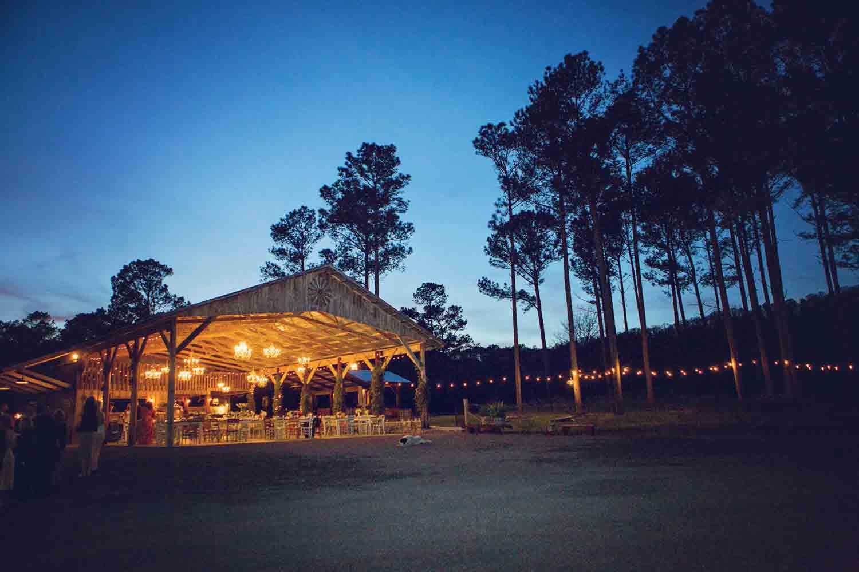 25 Reception Barn.jpg