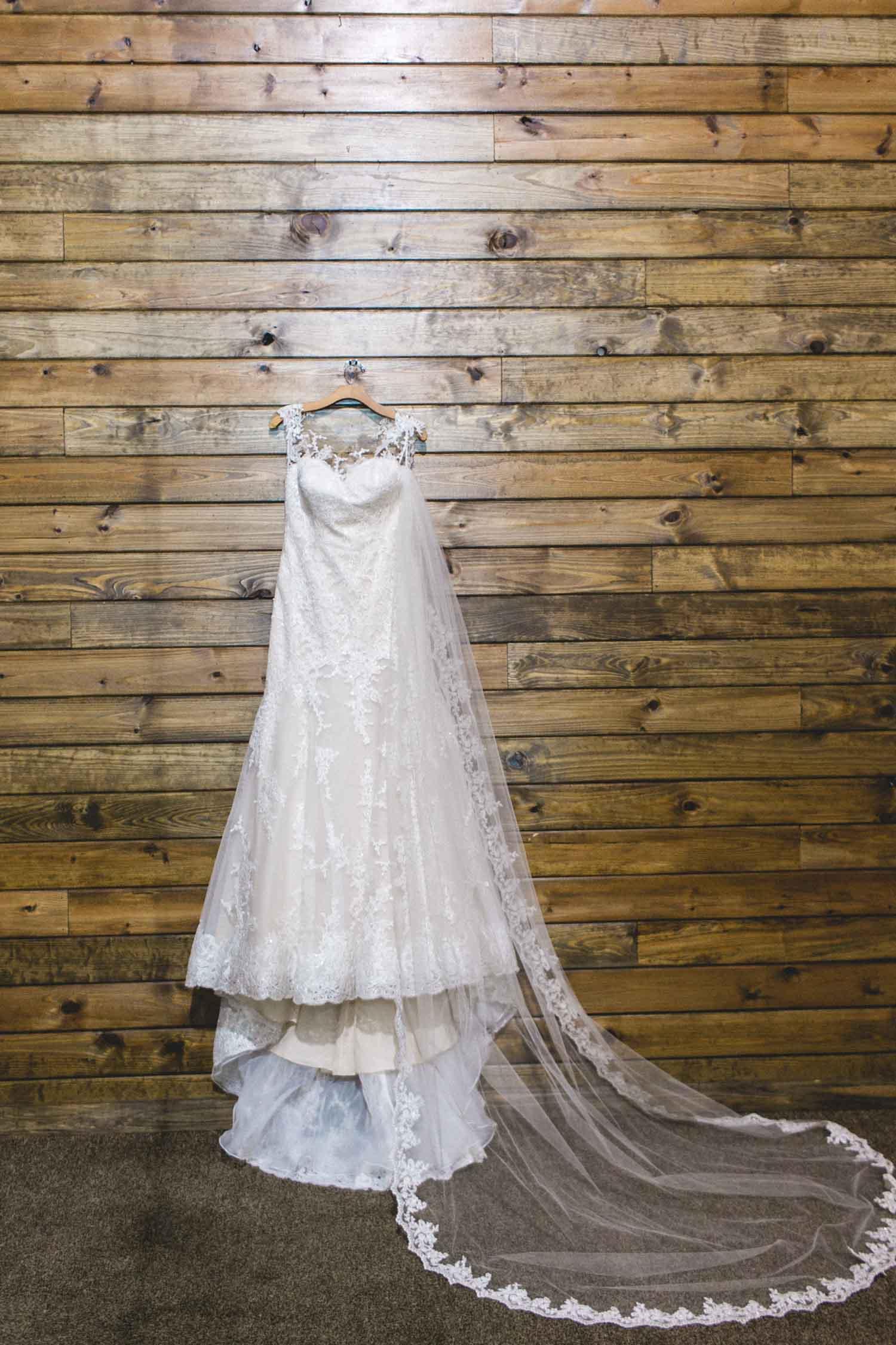 01-Dress.jpg