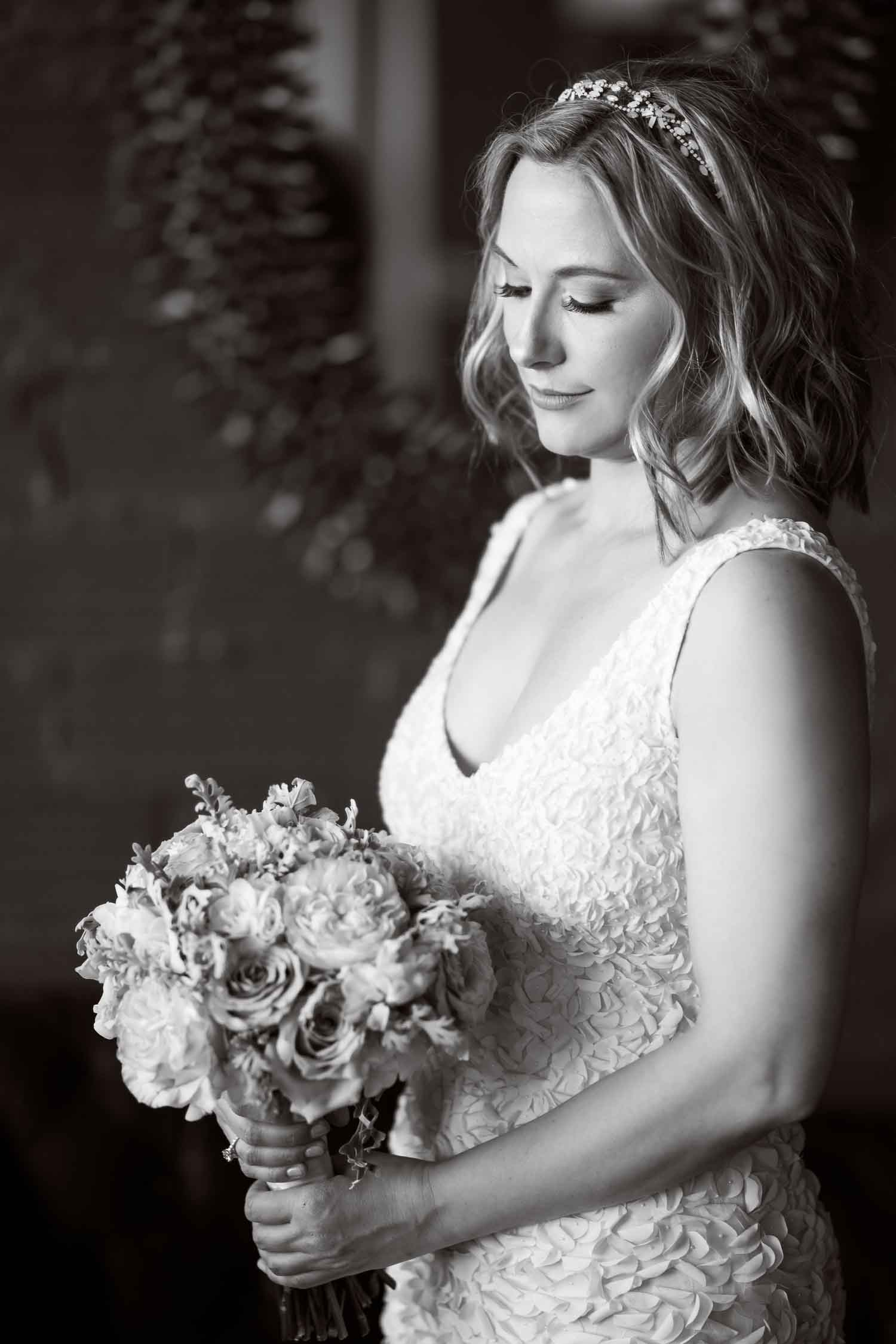 Bride B&W.jpg