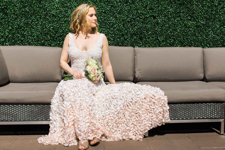 Bride Ivy Wall.jpg