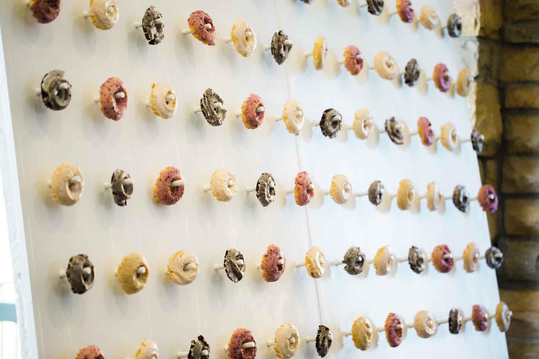Donut Wall 2.jpg