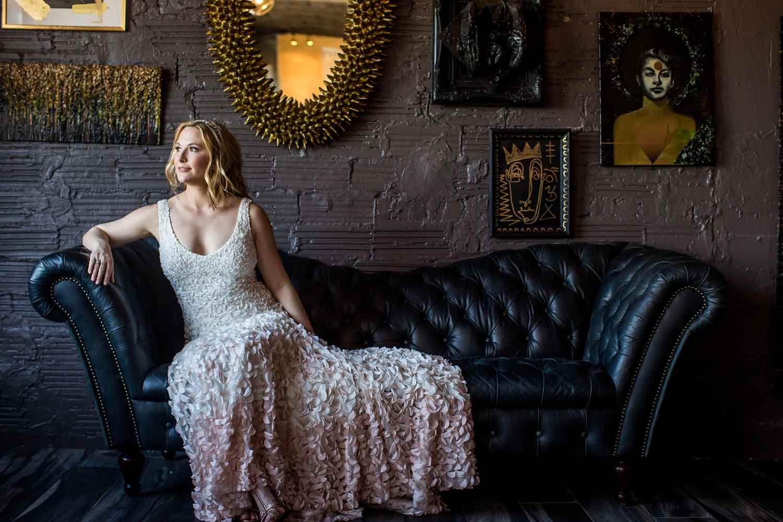 Bride Couch.jpg