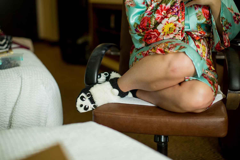 Bride Cozy Socks.jpg