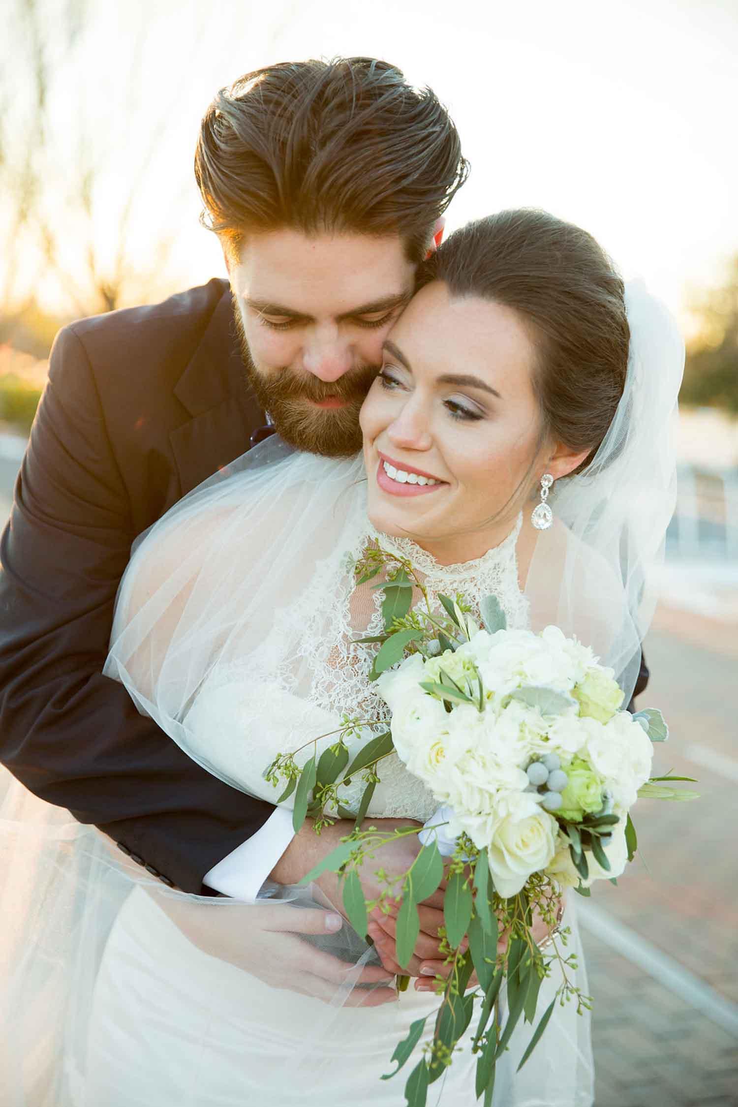 Bride Groom .jpg