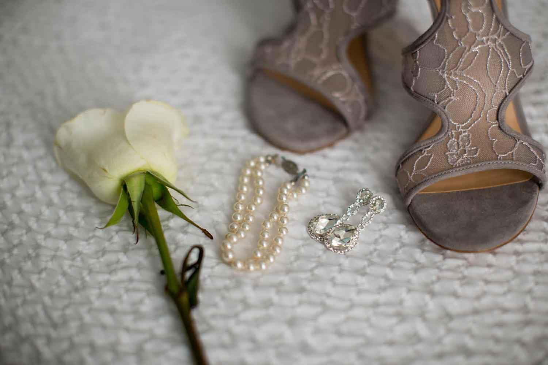 Bride Shoes.jpg