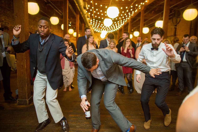 Groom Dancing.jpg