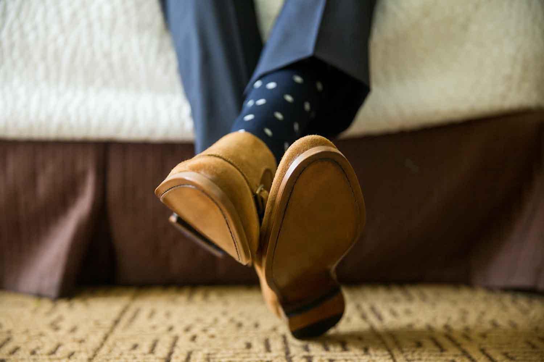 Groom Shoes.jpg