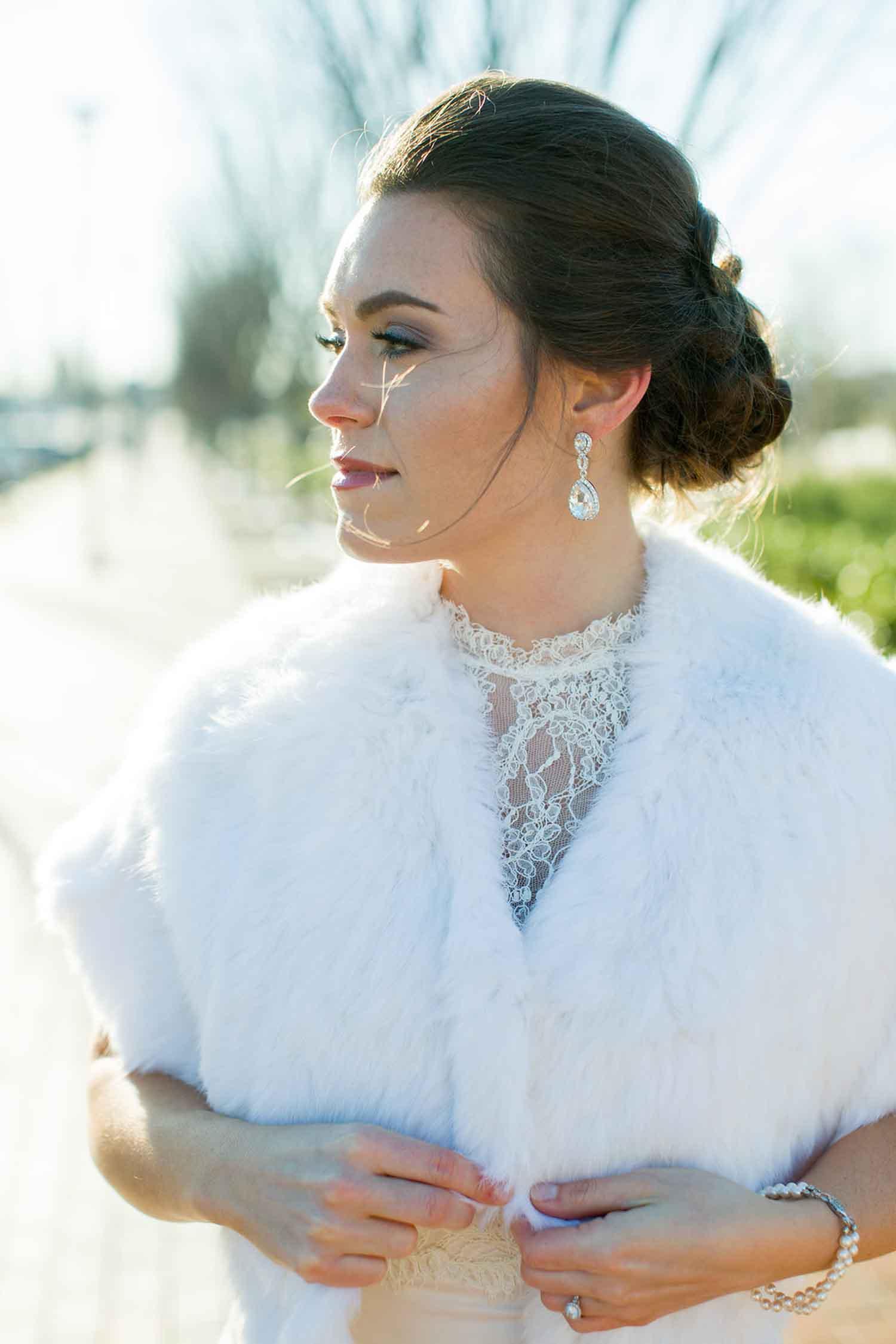 Bride in Fur.jpg