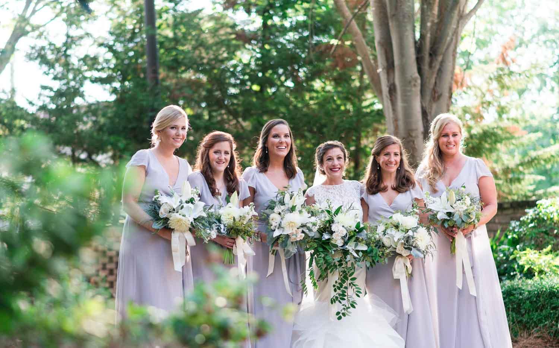BridalParty-165.jpg
