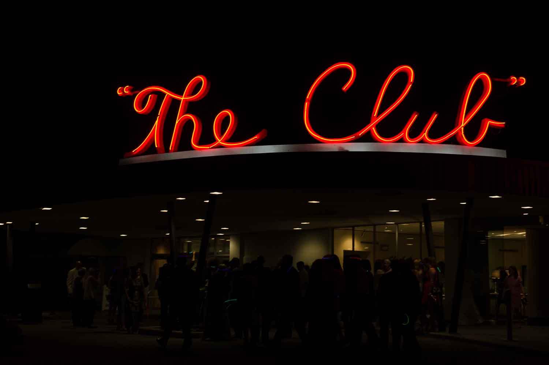 The Club 2.jpg