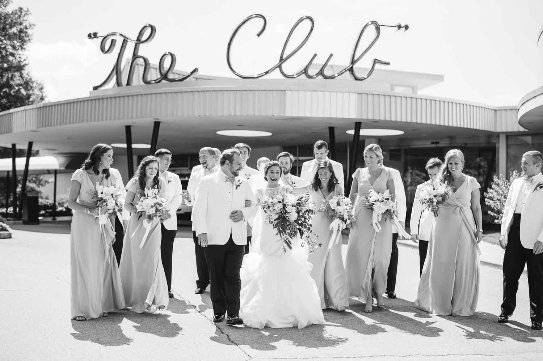 The Club.jpg