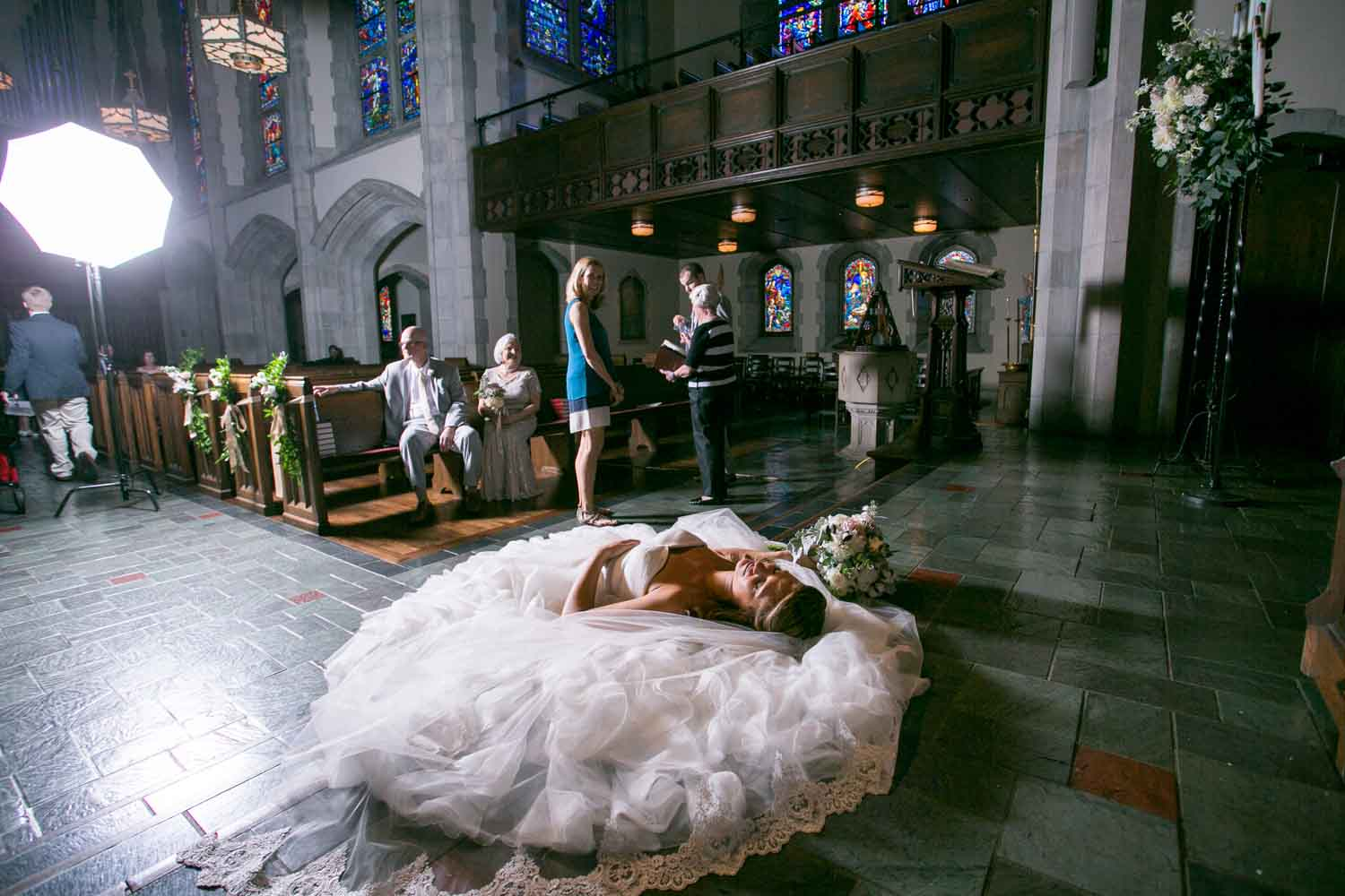 Bride Surrounded by Dress.jpg