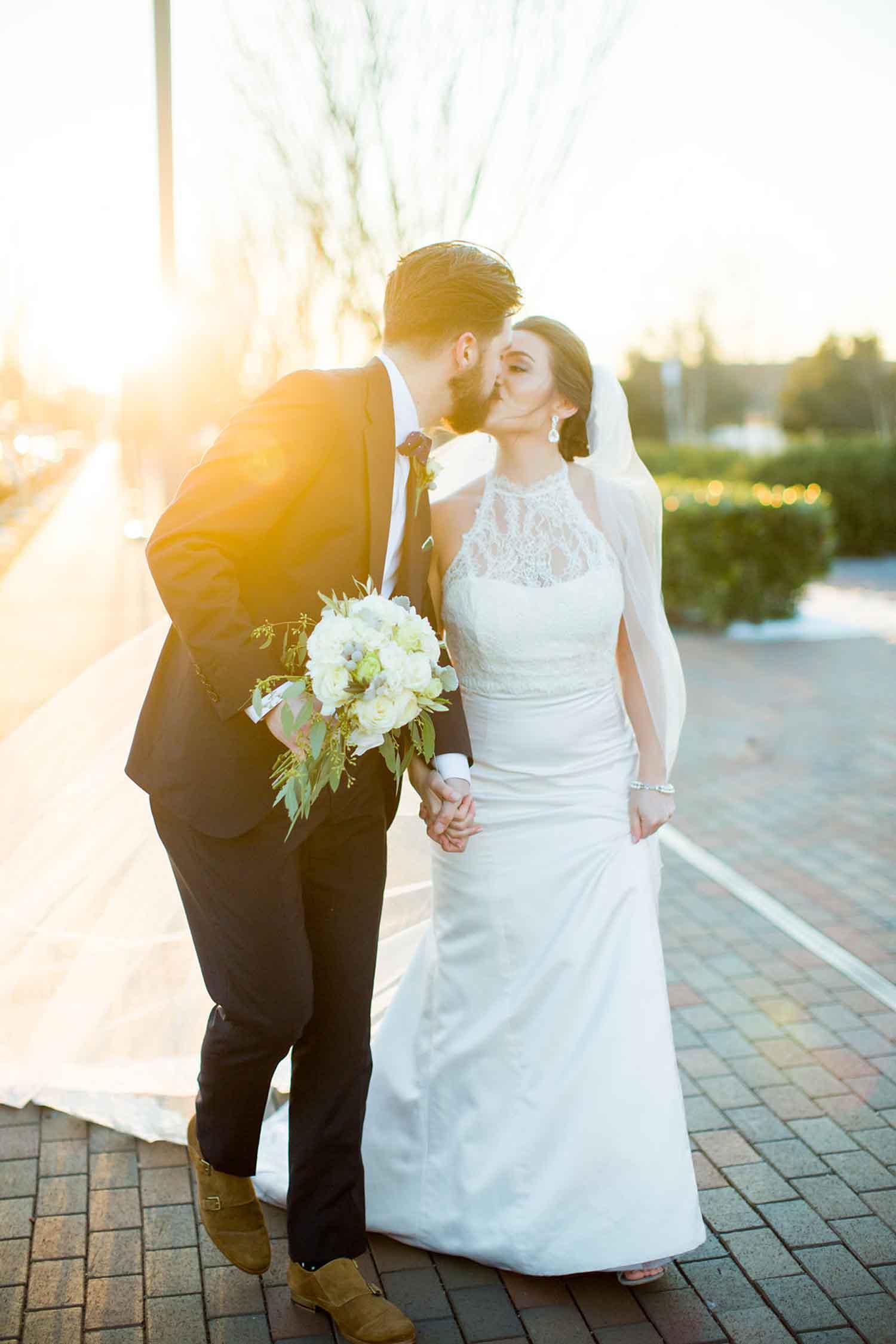 Bride Groom 2.jpg