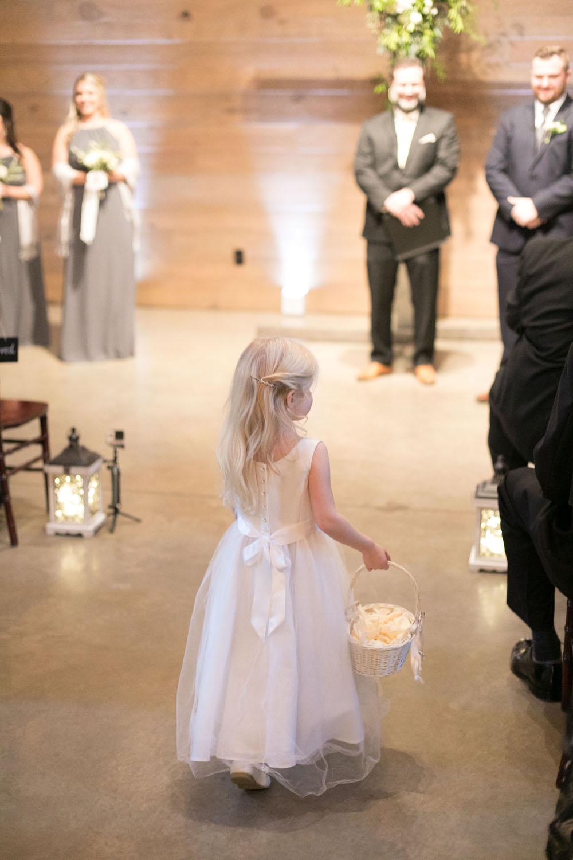 Ceremony_Flower Girl.jpg