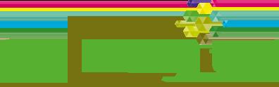 ronald-britton-logo@2x.png