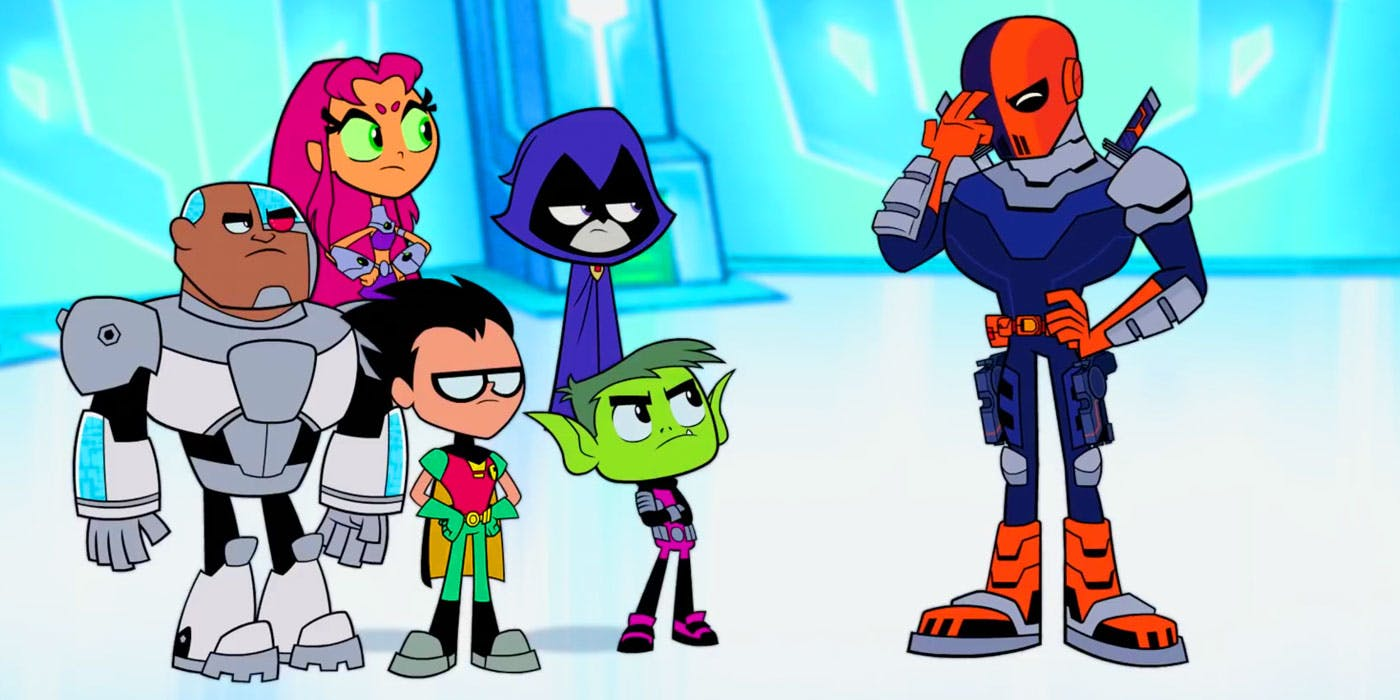 teen-titans-go-movie-header-1.jpg