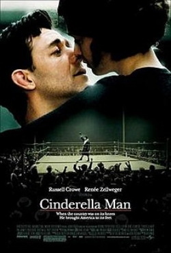 220px-Cinderella_Man_poster.jpg