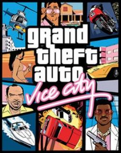 Vice-city-cover.jpg