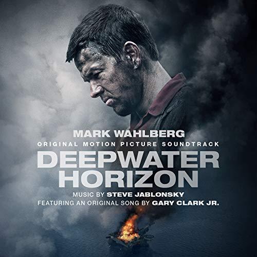 deepwater.jpg