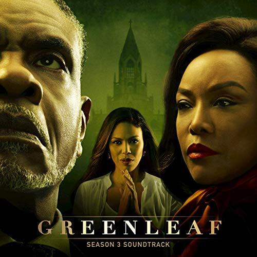 greenleafseason 3.jpg