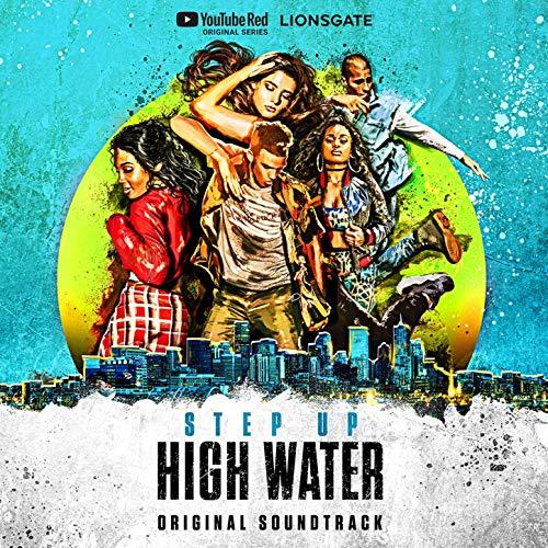 step Up High Water.jpg