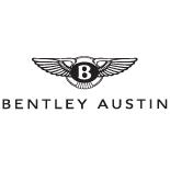 Bentley of Austin