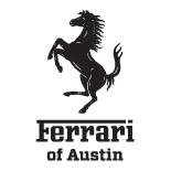 Ferrari of Austin