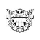 Motorphilia