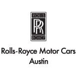 Rolls Royce of Austin