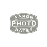 Aaron Bates Photography