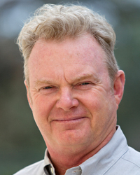 Michael Ferweda