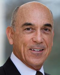 Dr. Demetrius Loukas