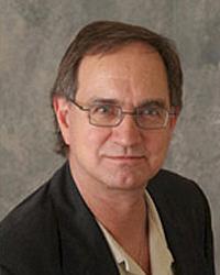 Dr. Tim Dziuk