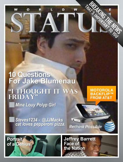 JakeStatus.jpg