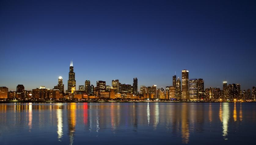 Chicago Italian Beef - Official Website Background.jpg