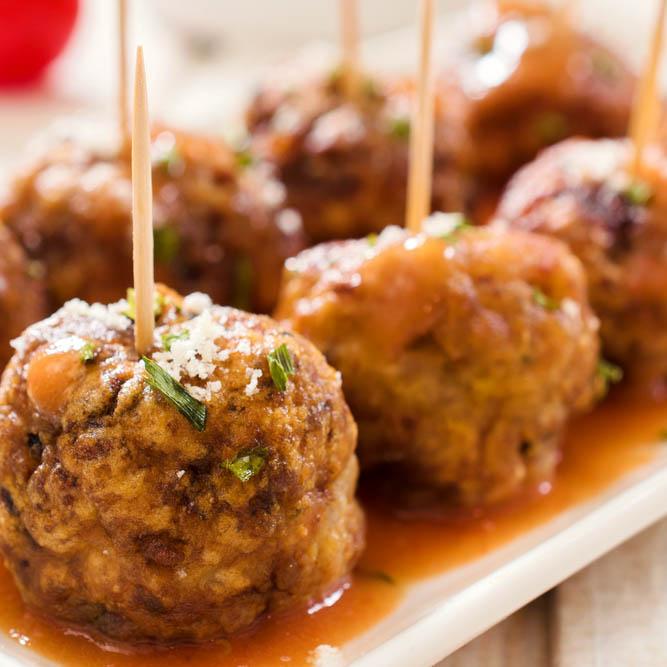 Meatballs appitizer.jpg