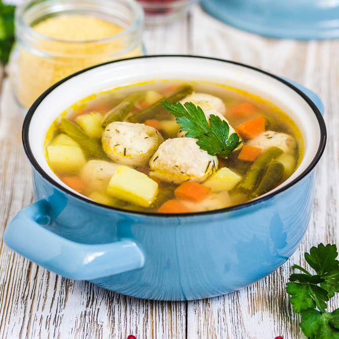 Italian Wedding Soup.jpg