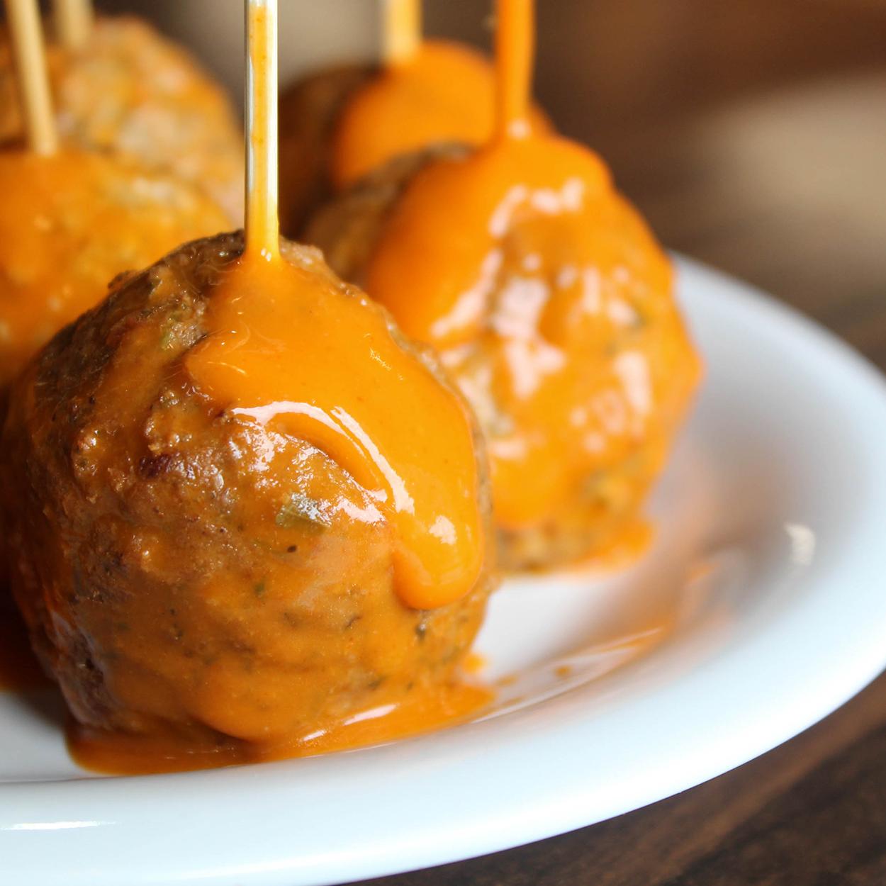 Buffalo-Meatball-Bites.png