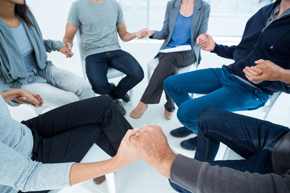 support-groups
